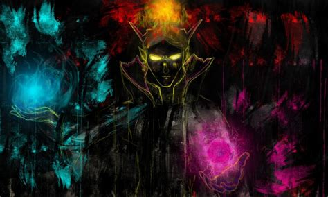wallpaper android dota 2 free invoker dota 2 wallpaper apk download for android