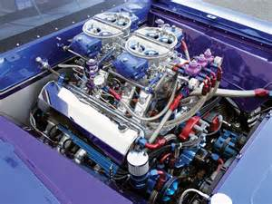 chevy crate engines chevy 540 640 hp stage five big block