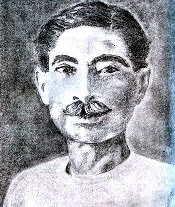 premchand biography in hindi font म श प र मच द क ज वन और कह न premchand in hindi