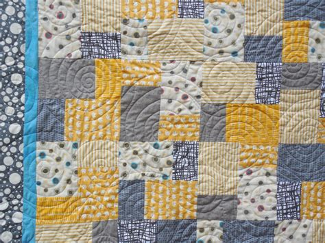 Minky Quilts by Tanderwen Quilts Joanne S Minky Baby Quilt