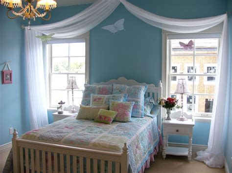 beautifully decorated bedrooms world of blogging most beautifully decorated rooms