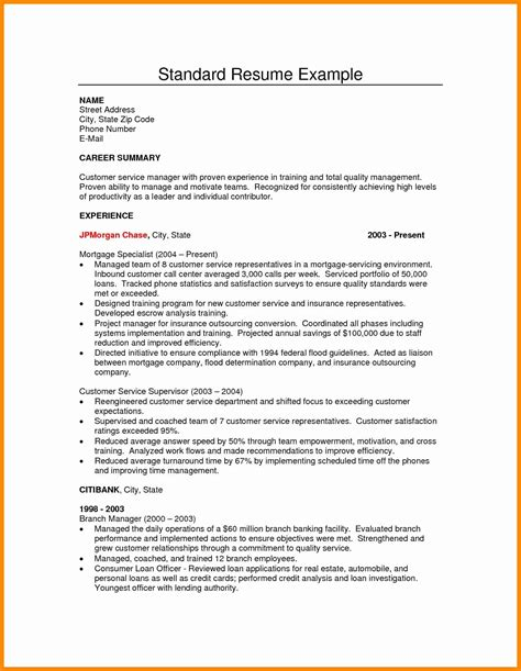 exle of resume writing format 12 inspirational barber resume sle resume sle ideas resume sle ideas