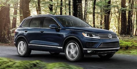 Volkswagen Touareg 2020 by 2020 Vw Touareg Release Date Interior Specs Price