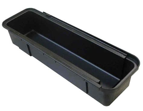 expandable drawer bin in drawer bins