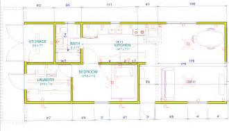 Woodworking Plans Software Freeware by Conex Box Floor Plans Joy Studio Design Gallery Best Design