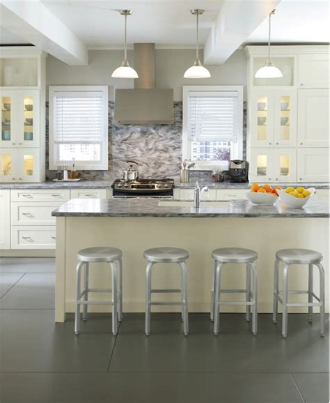 martha stewart kitchen designs martha stewart kitchen cabinets contemporary kitchen