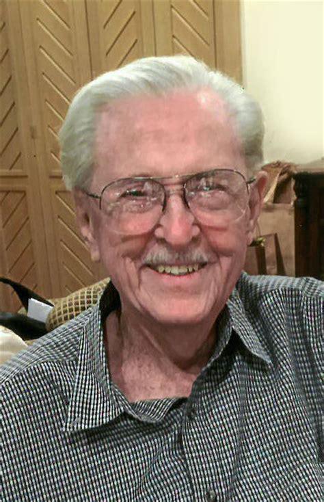 barclay obituary san antonio legacy