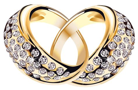 Home Design Diamonds jewelry stores clipart 9