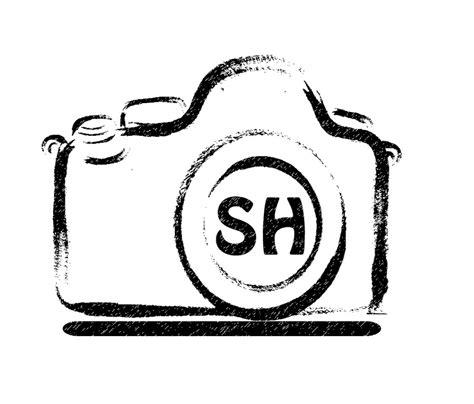 make my logo a watermark logo design for photo watermark freelancer
