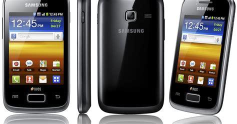 Harga Hp Merk Samsung Baru daftar harga hp samsung terbaru april 2013 daftar harga
