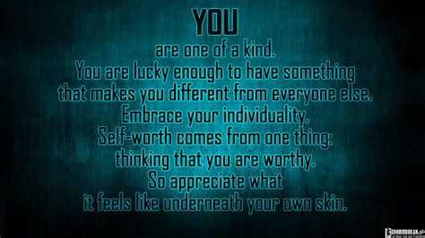 Amazing Quotes You Are Amazing Quotes For Him And With Images Chobir