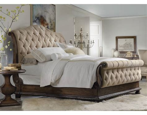 King Size Poster Bedroom Sets by King Sized Bedroom Sets King And Size Bedroom Sets
