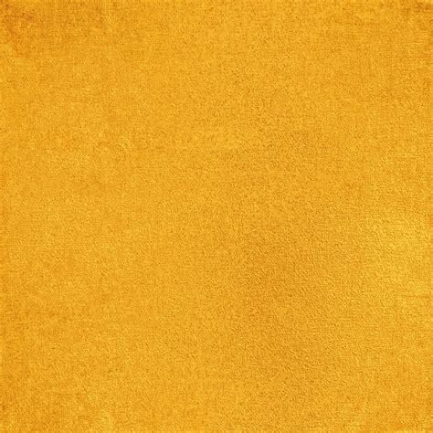 Metallic Food Paint Color Pewarna Metallic Merah free illustration background gold texture yellow