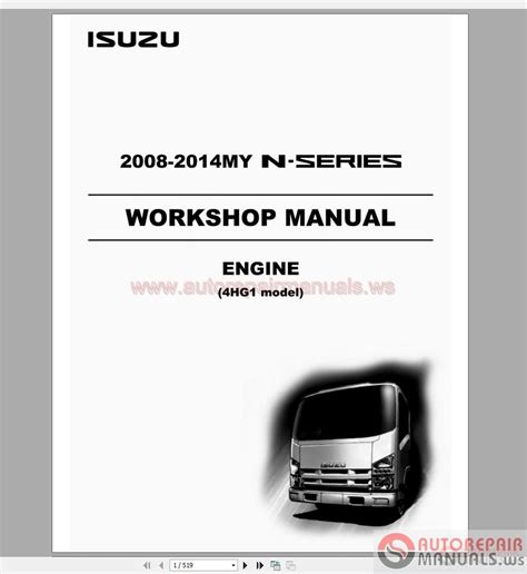 service manual free car manuals to download 2008 ford explorer sport trac windshield wipe service manual online repair manual for a 2008 isuzu i series isuzu workshop manuals models