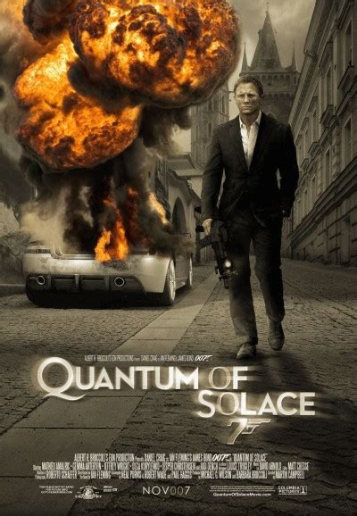 quantum of solace film indir quantum of solace izle film izle en g 252 ncel vizyon