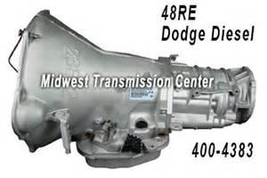 Dodge Transmission Warranty Dodge Chrysler Rebuilt Automatic Transmissions Gas And Hd