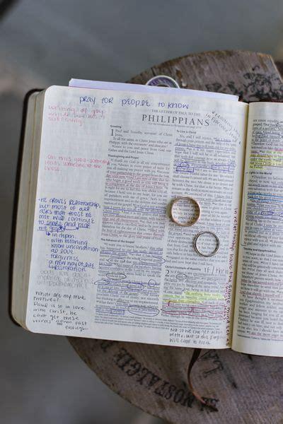 Wedding Bible Readings 15 by Best 25 Wedding Bible Readings Ideas On