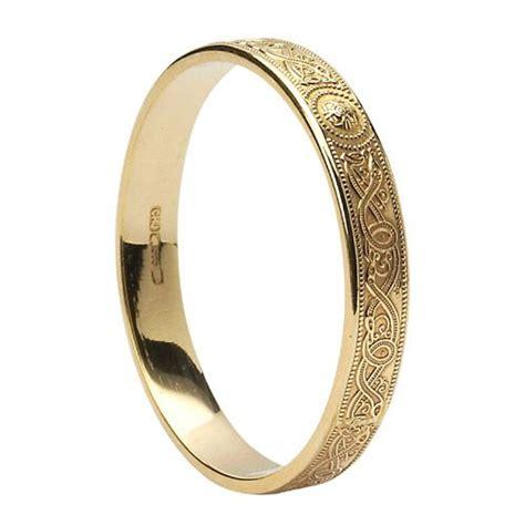 asatru wedding rings 17 best images about asatru wedding on wedding