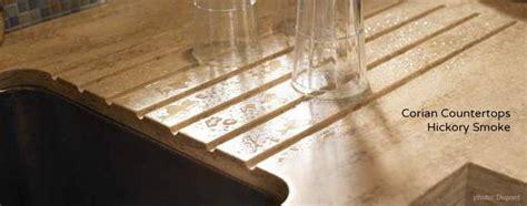 Zodiaq Vs Corian by Compare Countertop Materials Silestone Vs Granite Vs