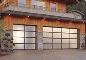 Garage Door Products Superior Overhead Garage Doors Tulsa Overhead Garage Door Tulsa