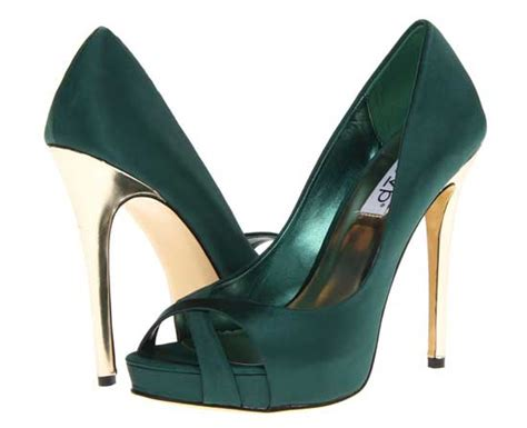 green high heel sandals rsvp abilyn green and gold high heel sandals gt shoeperwoman