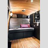 Custom Van Interior Ideas | 513 x 768 jpeg 133kB