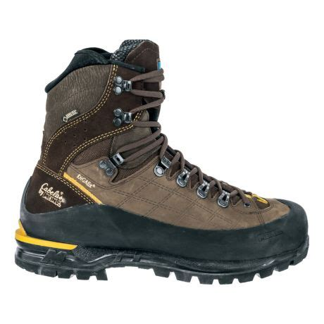 cabelas boots cabela s western guide boots by meindl cabela s