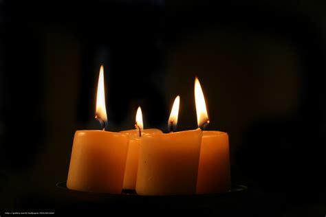 sfondi candele scaricare gli sfondi candele fuoco macro sfondi gratis