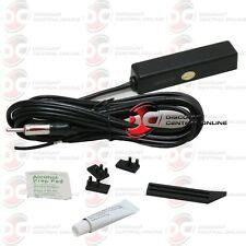 car radio antennas in consumer electronics for sale ebay