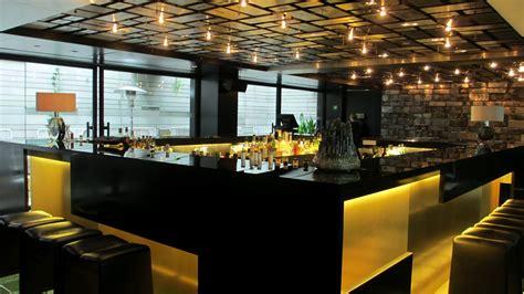 banker s bar best hotel bar