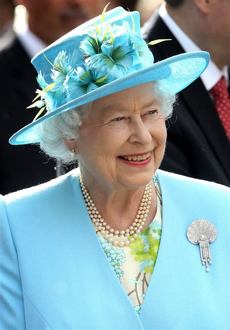 elizabeth ii getty images queen elizabeth ii photo c getty images 0149