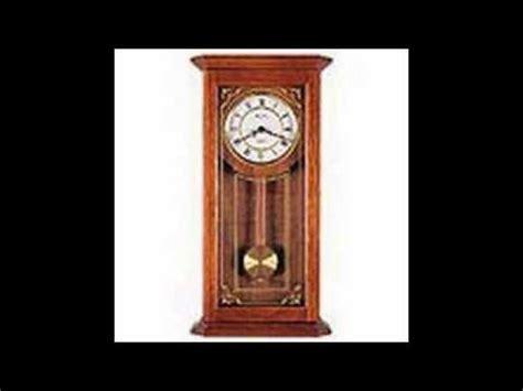 awesome Designer Wooden Wall Clock #1: hqdefault.jpg