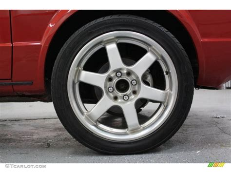 volkswagen caddy pickup wheels 1981 volkswagen rabbit pickup caddy custom wheels photo
