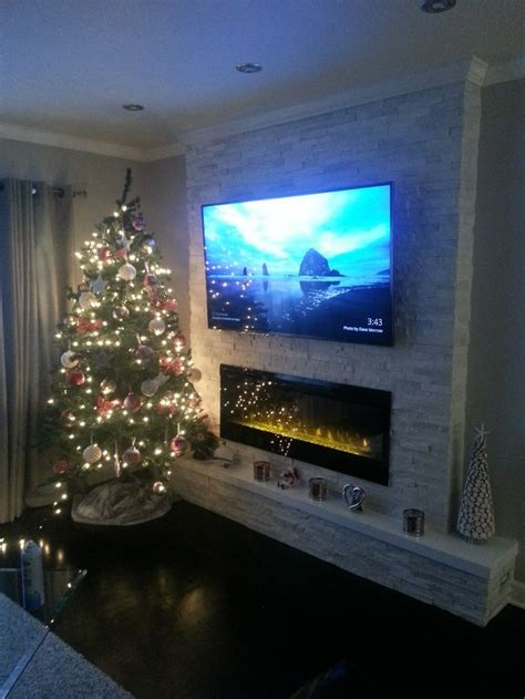 electric living room fires best 25 wall mount electric fireplace ideas on wall mounted fireplace wall mounted