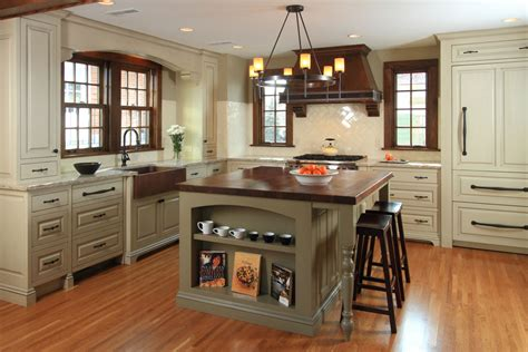 awesome How To Paint New Kitchen Cabinets #6: High-End-Kitchen-Cabinets-Brands.jpg