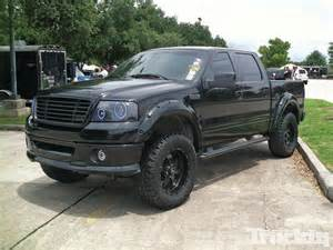 Tires For A Ford F150 Truck Truck Tires And Wheels For A 2008 Ford F 150 With 2 Inch