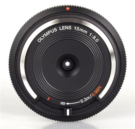 the 15 geniuses the lens how the greatest directors shaped the we see today books olympus 15mm f 8 cap lens mat photo