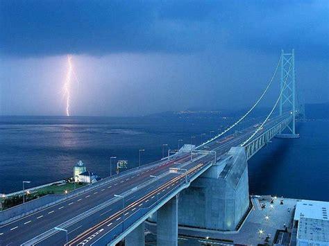best bridge amazing world world best bridges pictures