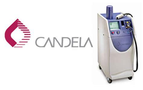 candela laser candela gentlelase lasermed cosmetic laser rentals
