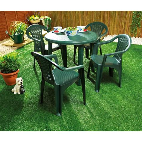 Furniture Best Stackable Outdoor Chairs Design Remodeling Plastic Patio Table And Chairs