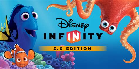 disney infinity canada disney infinity community news trading guides