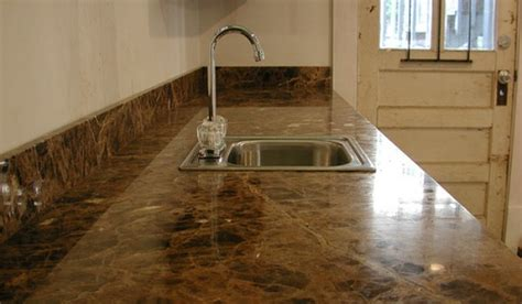 How To Clean Tile Countertops by How To Clean And Maintain Tile And Marble Countertops