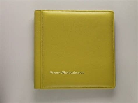 Memories Of Tuscany Bulk 40gr autograph book wholesale china