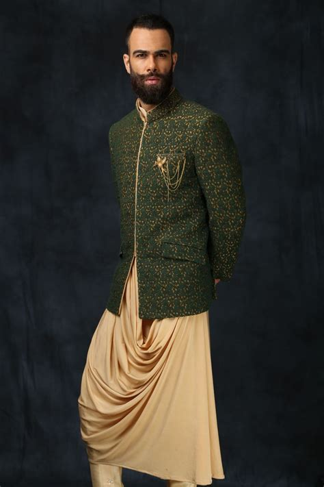 140757 Dress Button Vall 1 1000 images about mens clothing n wears on rohit bal india and indian