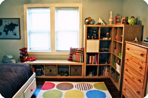 make space in your home 13 space saving tricks for small 13 ways to make your room without a closet work 6873223944