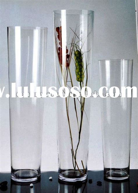 cheap glass containers for centerpieces vases design ideas beautiful cheap glass vases for centerpieces cheap vases for centerpieces