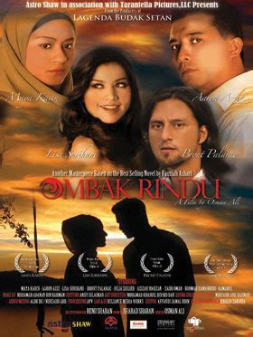 film ombak rindu download emryzs sites movie ombak rindu 2011 full download dvdrip