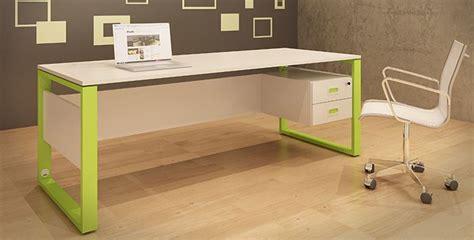 escritorios criativos m 243 veis de escrit 243 rios criativos incentivam funcion 225 rios