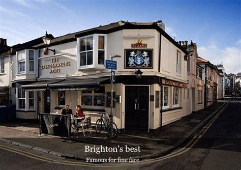 best brighton restaurants best pub grub bravo awards 2017 restaurants brighton