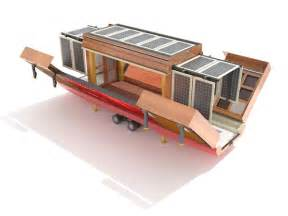 Home Design Story Expand by Amazing Expanding House Pops Out Of Single Trailer